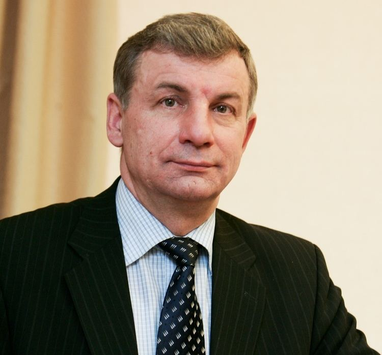Rimantas Sinkevičius Susisiekimo ministras pagrindin autovyki prieastis mogaus