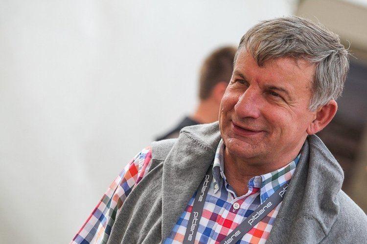 Rimantas Sinkevičius Valdik transport turintis ministras ilaid mainai lyderis