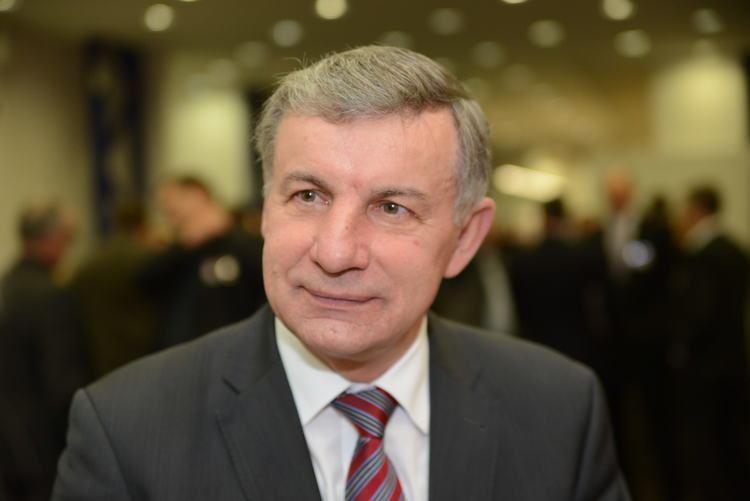 Rimantas Sinkevičius Ministras Rimantas SINKEVIIUS apie eismo saugum Omnitel 1000 km