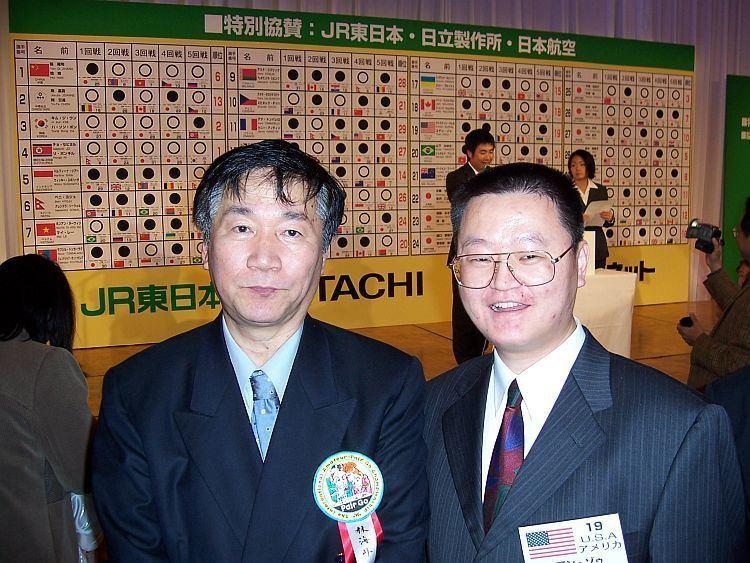 Rin Kaiho wwwzhouyuancomimagesrinYZJPG
