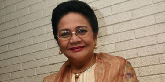 Rina Hasyim Httpsassetsmubicomimagescastmember