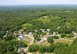 Rindge, New Hampshire httpsuploadwikimediaorgwikipediacommonsthu
