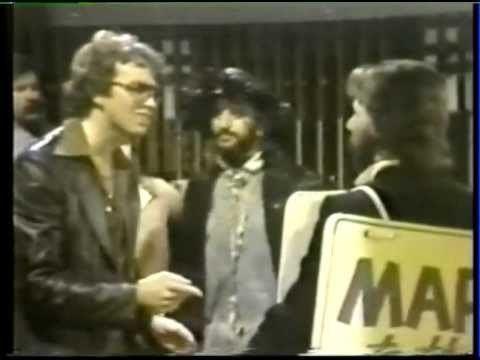 Ringo (1978 film) httpsiytimgcomviraHA3pzB2Kkhqdefaultjpg