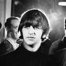 Ringo Starr Ringo Starr images Richard Starkey wallpaper and background photos