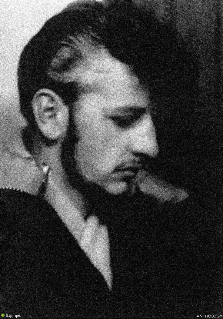 Ringo Starr 308 best The Beatles Ringo Starr images on Pinterest Ringo starr