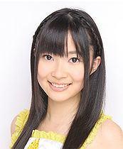 Rino Sashihara stage48netwikiimagesthumbcc9Bsashihararino