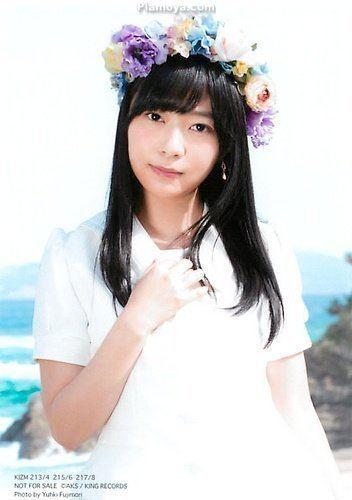 Rino Sashihara AKB48 Rino Sashihara Official Photo Sayonara Crawl
