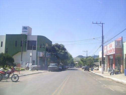 Rio Branco do Ivaí brdistanciacidadescomfotos61238551jpg