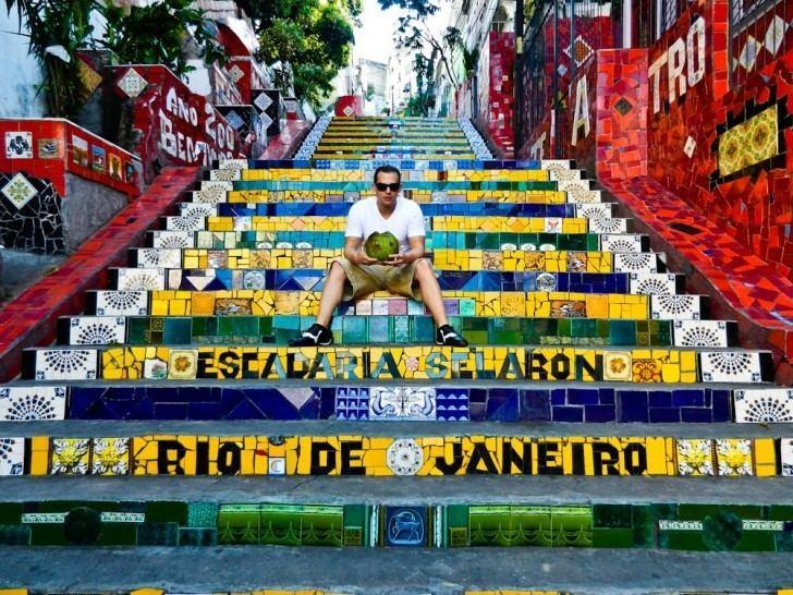 Rio de Janeiro Culture of Rio de Janeiro