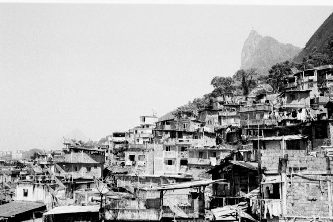 Rio de Janeiro (state) in the past, History of Rio de Janeiro (state)