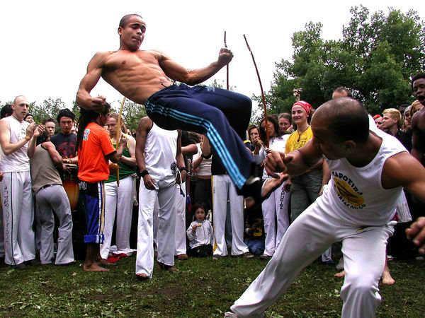 Rio Grande do Norte Culture of Rio Grande do Norte