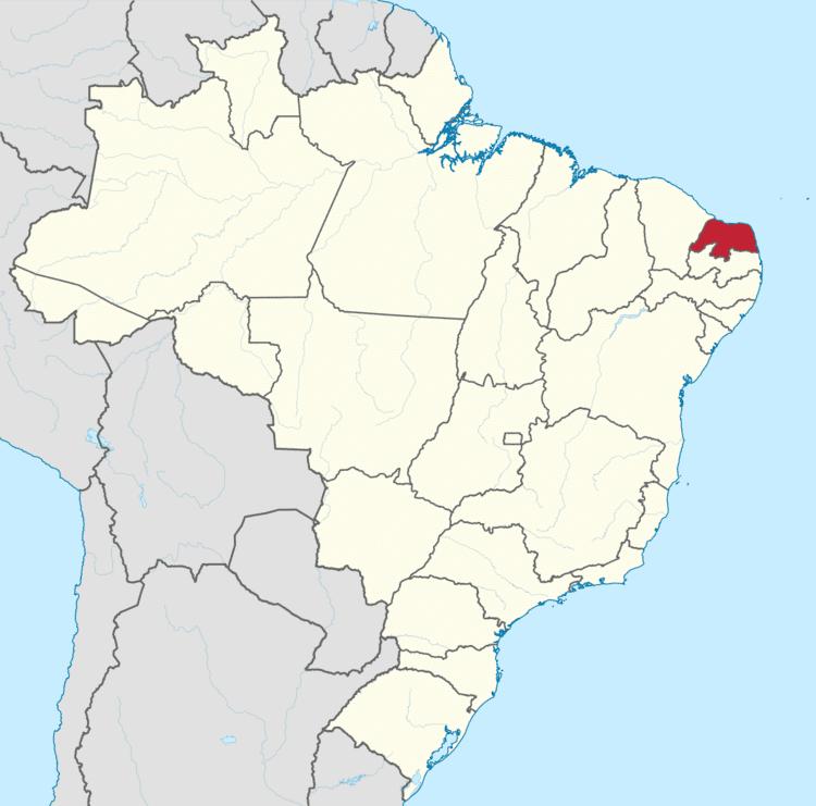 Rio Grande do Norte Wikipedia