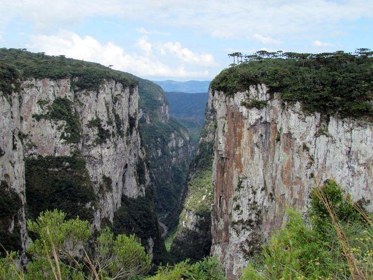 Rio Grande do Sul Beautiful Landscapes of Rio Grande do Sul