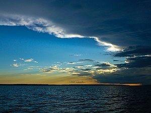 Rio Negro (Amazon) httpsuploadwikimediaorgwikipediacommonsthu