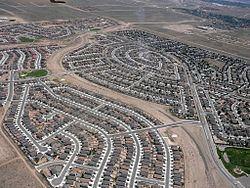 Rio Rancho, New Mexico httpsuploadwikimediaorgwikipediacommonsthu