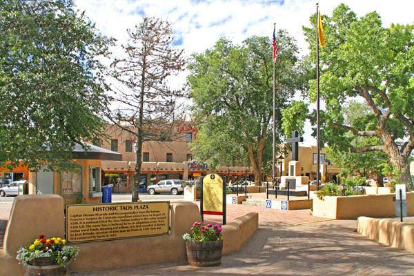 Rio Rancho, New Mexico Beautiful Landscapes of Rio Rancho, New Mexico