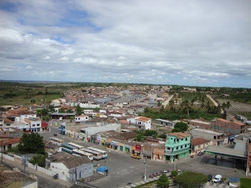 Rio Real Bahia fonte: alchetron.com