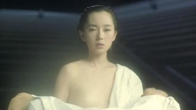 Riona Hazuki Riona Hazuki Movies Bio and Lists on MUBI