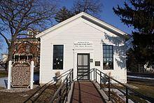 Ripon, Wisconsin httpsuploadwikimediaorgwikipediacommonsthu