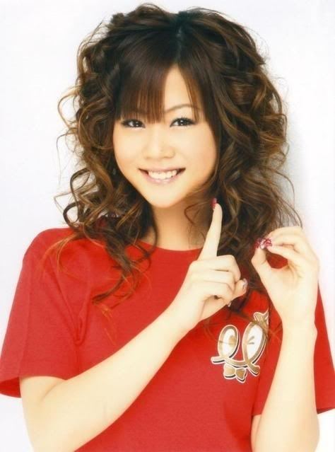 Risa Niigaki Risa Niigaki Morning Musume Photo 12530839 Fanpop