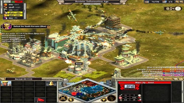 Rise Of Nations Thrones And Patriots Multiplayer Crack Excel Password Recovery Master 3 6 Keygen Rar