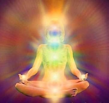 Rishi VishwaAmara Rishis The Light Masters