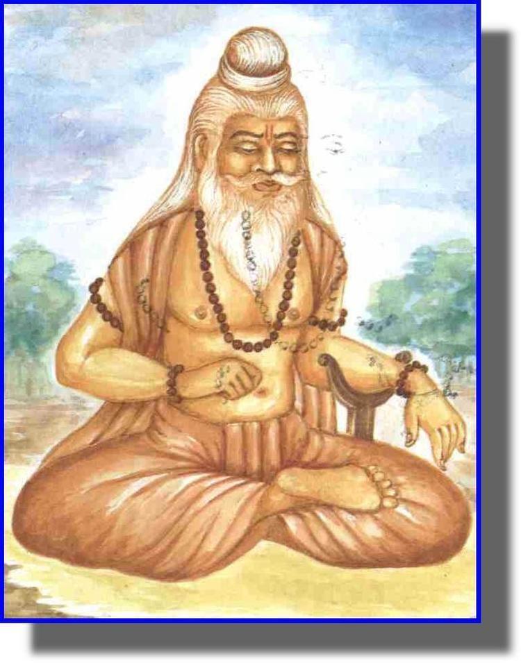 Rishi Lord Durvasa Ji God Pictures