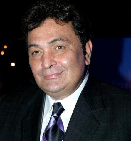 Rishi Kapoor Rishi Kapoor Biography Profile Date of Birth Star Sign Height
