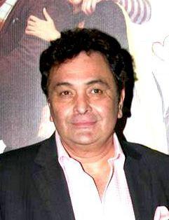 Rishi Kapoor httpsuploadwikimediaorgwikipediacommons11