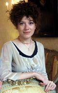 Rita Monaldi wwwbabeliocomusersAVT2Monaldi9270jpeg