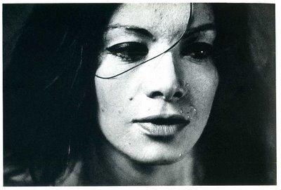 Rita Renoir httpsuploadwikimediaorgwikipediacommons33