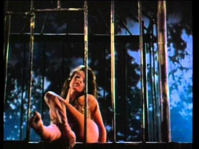Rita Renoir VIDEOS Rita Renoir VIDEOS trailers photos videos