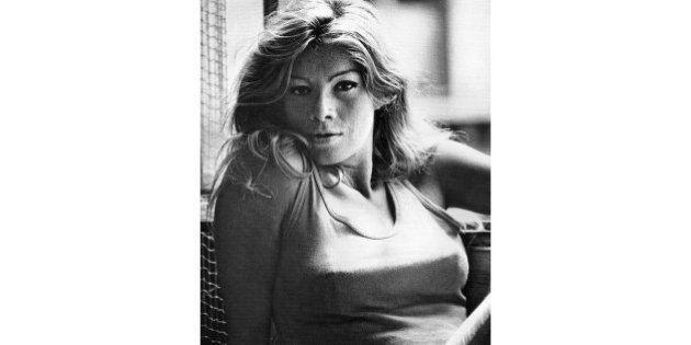 Rita Renoir Rita Renoir est morte dcs de lactrice et clbre stripteaseuse
