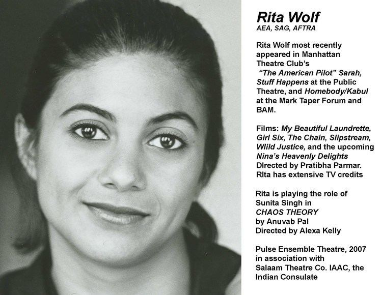 rita-wolf-3ccb62aa-2f5b-421c-ada2-5e8481