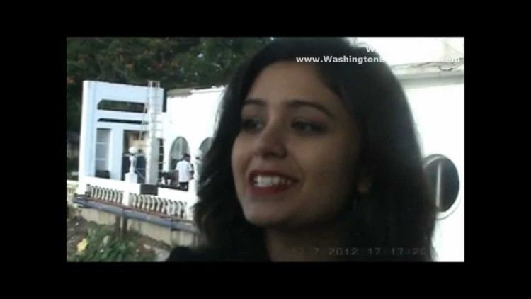 Ritabhari Chakraborty Bangla Movie Prem Unlimited Tobu Boshonto Actress Ritabhari