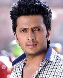 Riteish Deshmukh wwwfilmibeatcomimg220x90x275popcornprofilep