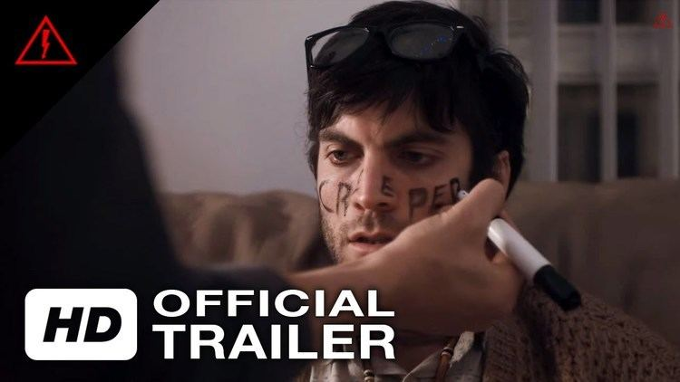Rites of Passage (2012 film) Rites of Passage Official Trailer 2012 HD YouTube