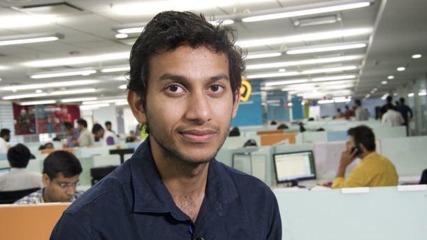 Ritesh Agarwal ichef1bbcicouknews624cpsprodpb10B48produc