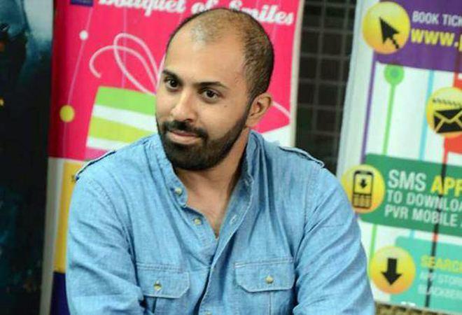 Ritesh Batra Loved The Lunchbox Now watch Ritesh Batra39s short film