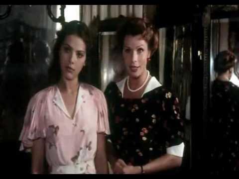 Ritratto di borghesia in nero Ritratto di borghesia in nero Film Completo YouTube