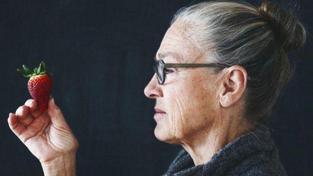 Ritt Bjerregaard Ritt den travle pensionist Mad wwwbdk