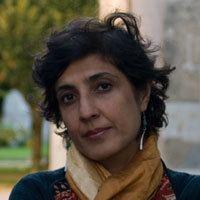 Ritu Sarin cdnitvsorgsarinritufilmmakerbiojpg