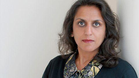 Ritula Shah ichefbbcicoukimagesic480xnp00trcpljpg