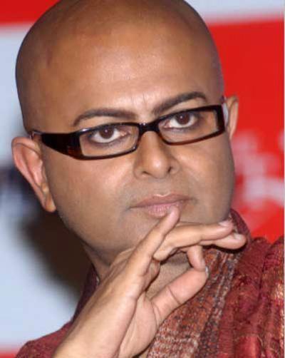 Rituparno Ghosh Smriti Chaaran Rituparno Ghosh 2013 Bengali Pop Mp3 Song