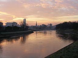 River Irwell httpsuploadwikimediaorgwikipediacommonsthu
