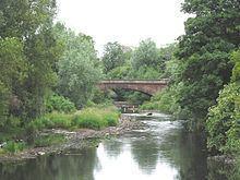 River Kelvin httpsuploadwikimediaorgwikipediacommonsthu