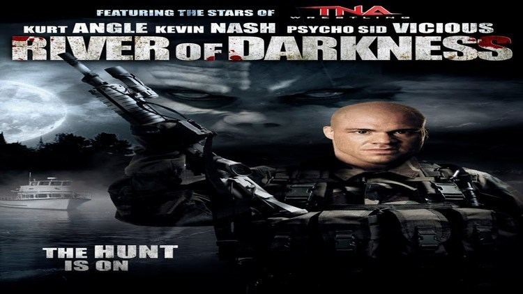River of Darkness River of Darkness Movie Trailer YouTube