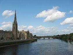 River Tay httpsuploadwikimediaorgwikipediacommonsthu