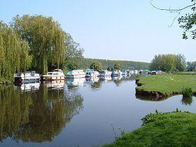 River Wissey httpsuploadwikimediaorgwikipediacommonsthu