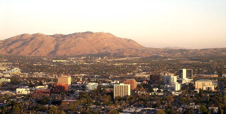Riverside, California Riverside California Wikipedia